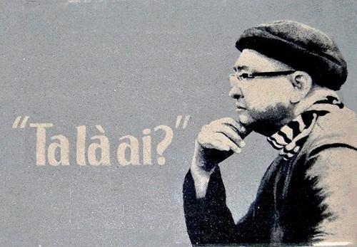 ta_la_ai__
