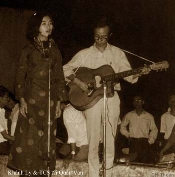 KhanhLy-TCS(1966)
