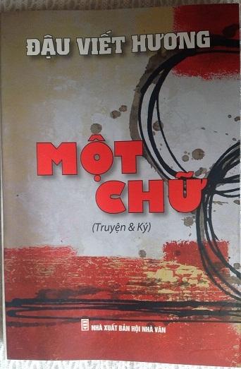 mot chu