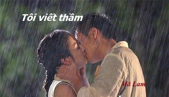 viet tham - Copy
