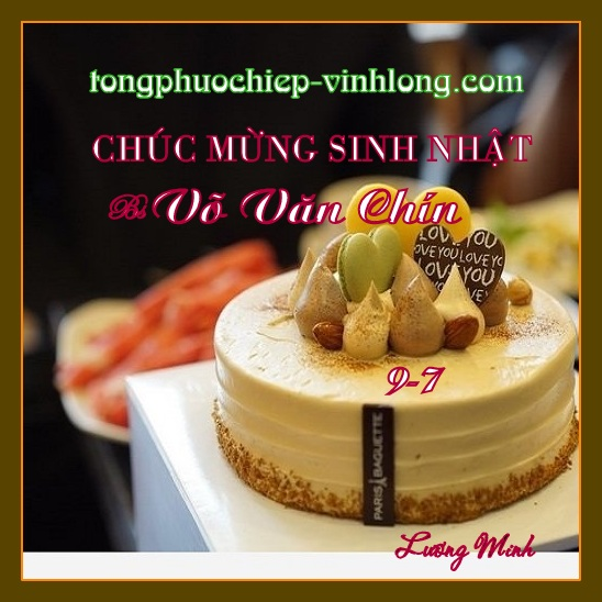 0 SN Chin