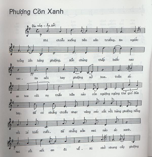 Phuong 1