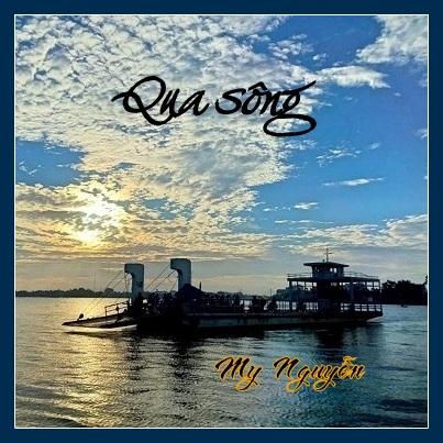 0 qua song