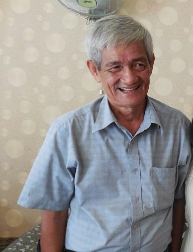 Nguyen va Lan