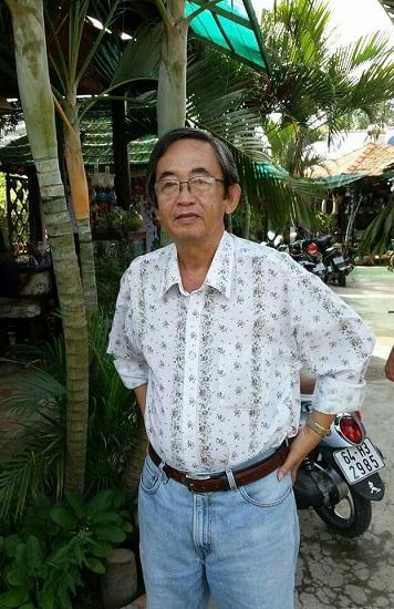 0 Dac san Guong - Copy
