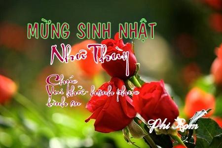 0 Nhu Th