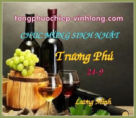 0 Phu tr
