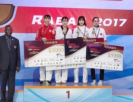 3 - Kim Tuyenbia trai HCB 3000 USD