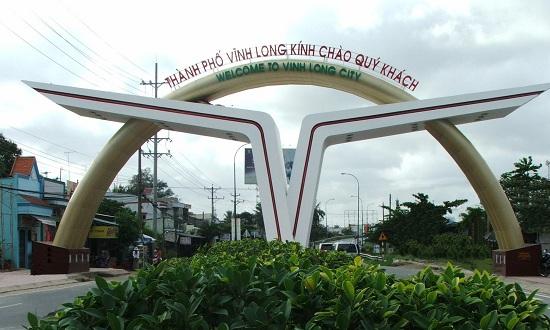 cropped-vinhlong_city-1