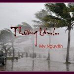 THƯƠNG LẮM!…của My Nguyễn