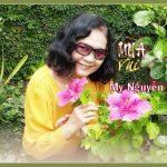 MÙA VUI của My Nguyễn