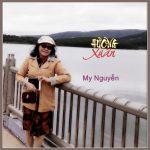 HƯƠNG XUÂN của My Nguyễn