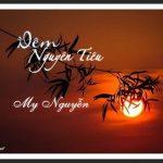 ĐÊM NGUYÊN TIÊU của My Nguyễn