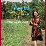 LUNG LINH MÙA HẠ CŨ của Hoài Huyền Thanh