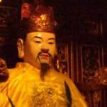 Góc Việt Thi: Thơ vua LÊ THÁNH TÔNG (1)