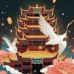 Giai thoại văn chương: HOÀNG HẠC LÂU từ nhà Đường đến nhà Nguyễn VIỆT NAM  (2)