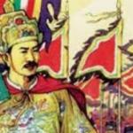 Góc Việt Thi : Thơ vua LÊ THÁNH TÔNG (4)